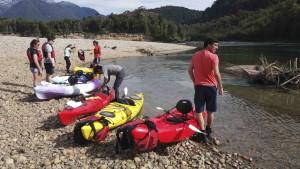 gal1-kayaks-11