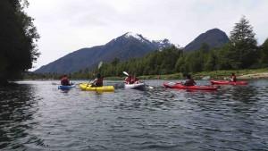 gal1-kayaks-5